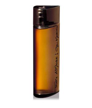 That's Amore Uomo - Eau de Toilette 75 ml