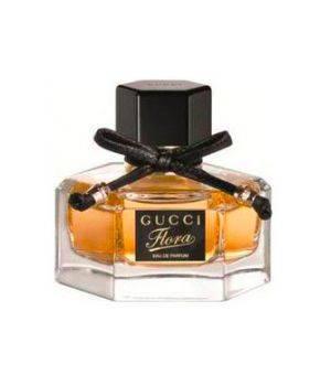 Flora by Gucci - Eau de Parfum
