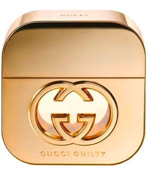 Gucci Guilty - Eau de Toilette