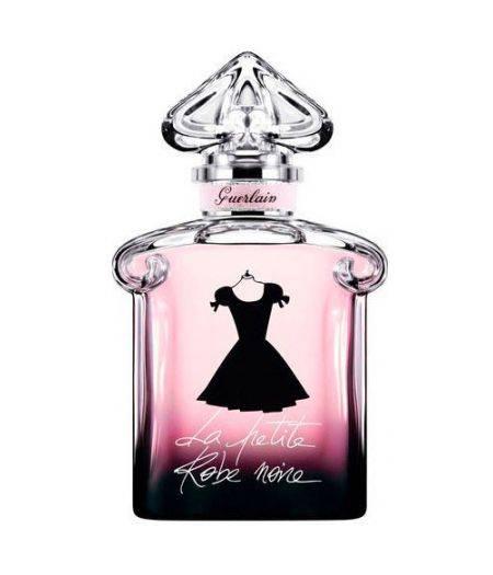 La Petite Robe Noire - Eau de Parfum