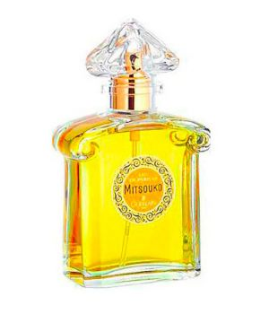 Mitsouko - Eau de Parfum 75 ml