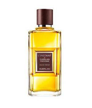 L'Instant de Guerlain pour Homme - Eau de Parfum