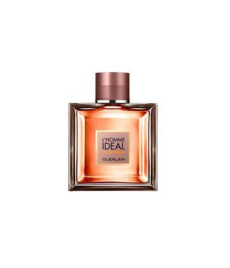 L'Homme Idéal - Eau de Parfum