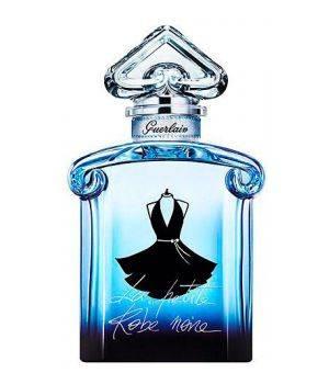 La Petite Robe Noire - Eau de Parfum Intense
