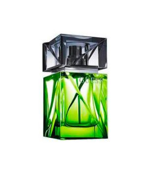 Night Access - Eau de Toilette
