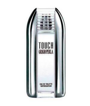 Touch - Eau de Toilette