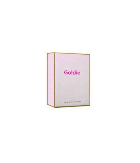 Goldie Woman - Eau de Parfum