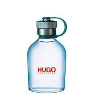 Hugo Man - Eau de Toilette