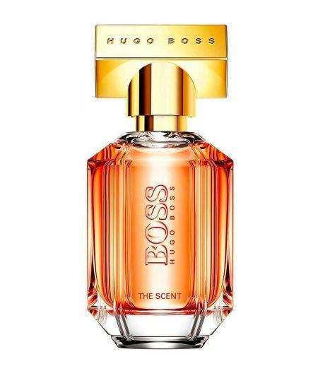 The Scent For Her - Eau de Parfum