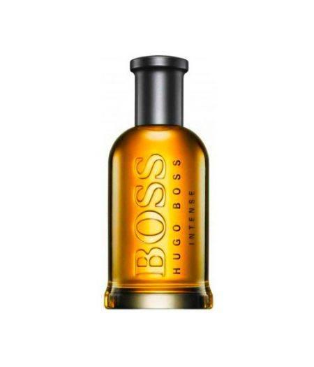 Boss Bottled Intense - Eau de Parfum