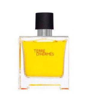 Terre d'Hermès - Eau de Parfum