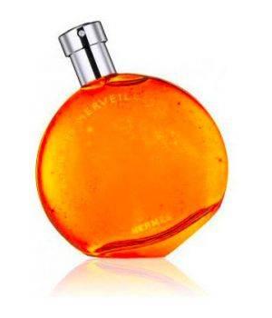 Eau des Merveilles Elixir - Eau de Parfum