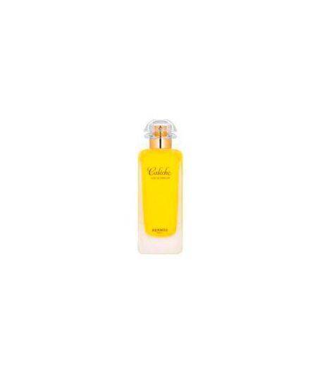 Caleche - Eau de Parfum