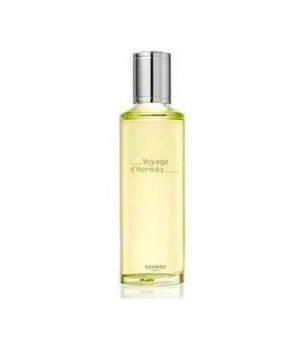 Voyage d'Hermès - Pure Perfume Ricarica 125 Ml