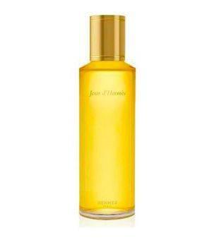 Jour d'Hermès - Eau de Parfum Ricarica 100 ml