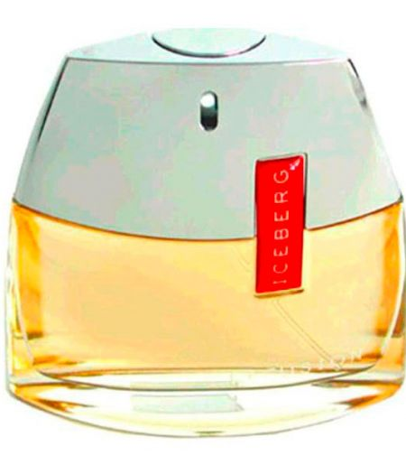 Effusion Donna - Eau de Toilette 75 ml