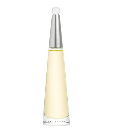 L'Eau d'Issey - Eau de Parfum Ricaricabile