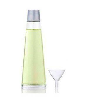 L'Eau d'Issey Donna - Eau de Parfum Ricarica