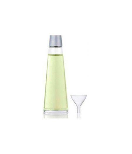 L'Eau d'Issey Donna - Eau de Parfum Ricarica 75 ml