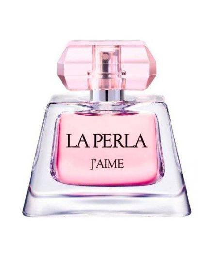 J'Aime - Eau de Parfum