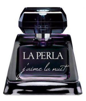 La Perla J'Aime La Nuit - Eau de Parfum