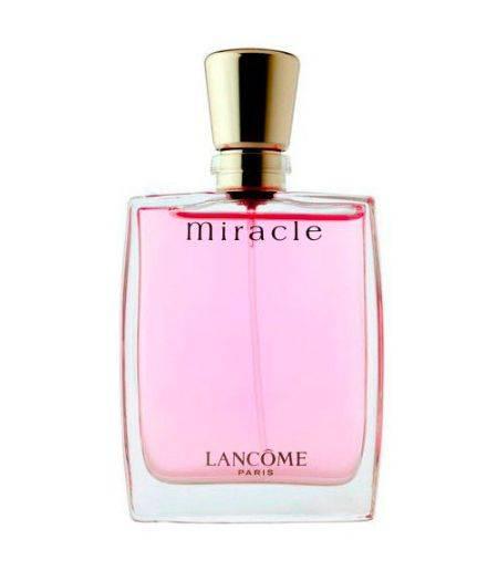 Miracle - Eau de Parfum
