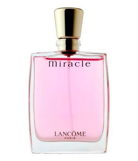 Miracle Eau de Parfum 100 ml