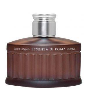 Essenza di Roma Uomo - Eau de Toilette