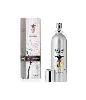 National Parfum Donna - Eau de Parfum