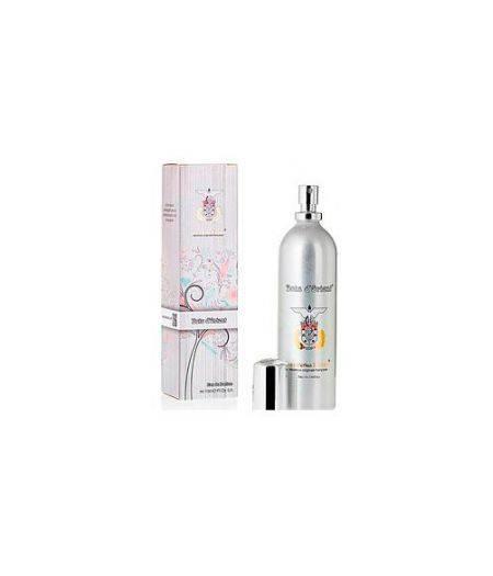 Bois d'Orient Uomo - Eau de Parfum 150 ml
