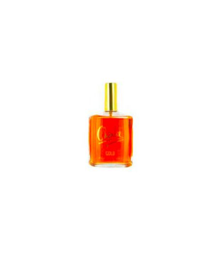 Charlie Gold - Eau de Toilette 100 ml