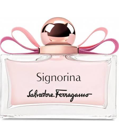 Signorina - Eau de Parfum