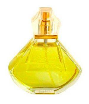 Capucci De Capucci - Eau de Parfum 100 ml