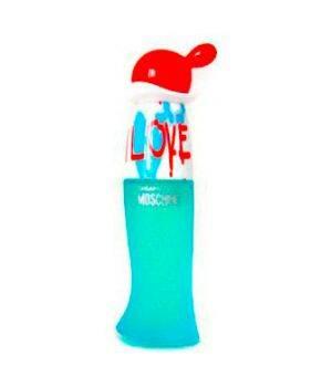 I Love Love - Eau de Toilette