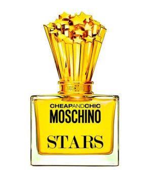 Stars - Eau de Parfum