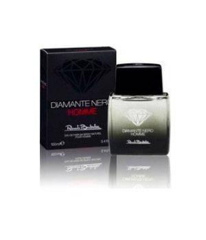Diamante Nero Uomo - Eau de Parfum 100 ml