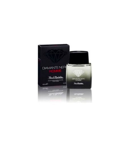 Diamante Nero Uomo - Eau de Parfum 100 ml