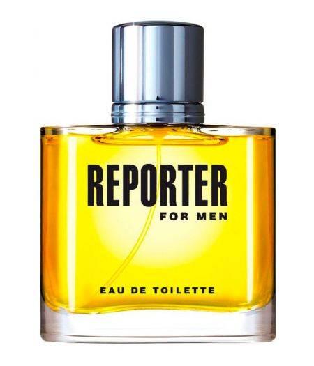 Reporter for Men - Eau de Toilette