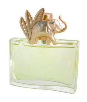 Kenzo Jungle - Eau de Parfum