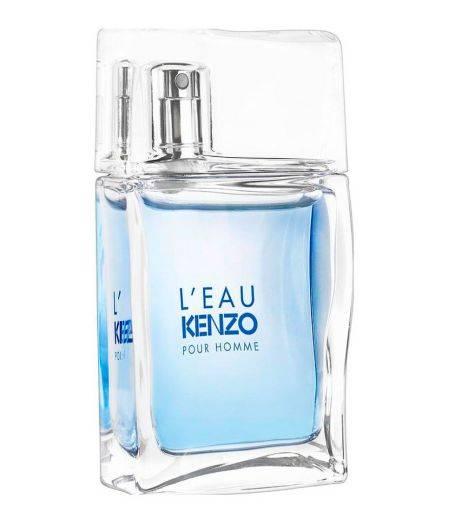L'eau Kenzo pour Homme - Eau de Toilette