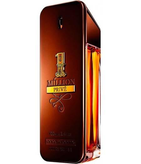 """Image of """"1 MILLION Privé - Eau de Parfum - 100 ml"""""""