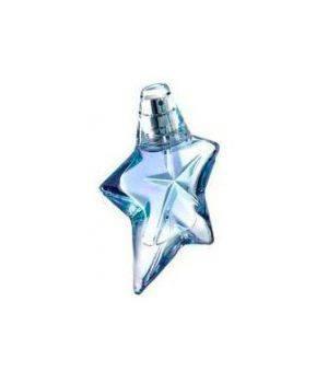 Angel - Eau de Parfum Ricaricabile