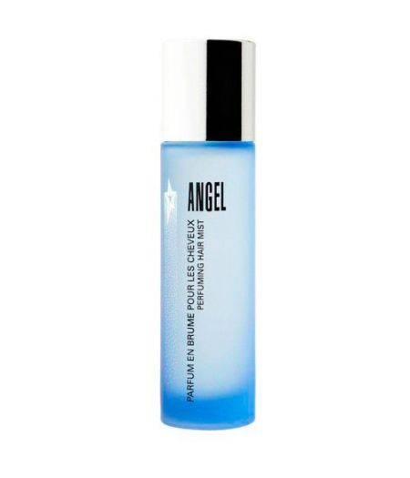 Angel Brume Cheveux - Profumo Capelli