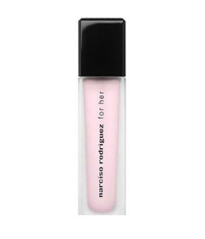 for her Hair Mist - Profumo Capelli 30 ml