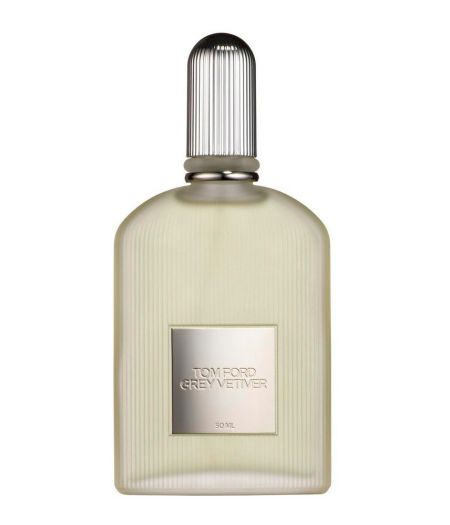 Grey Vetiver Uomo - Eau de Parfum