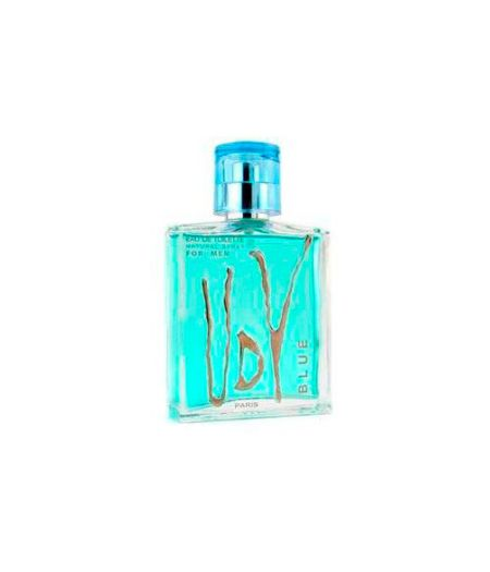 UDV Blue - Eau de Toilette 100 ml