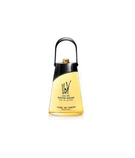 UDV Divine-Issime - Eau de Parfum 75 ml