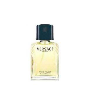 Versace L' Homme - Eau de Toilette