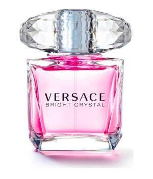 Bright Crystal - Eau de Toilette
