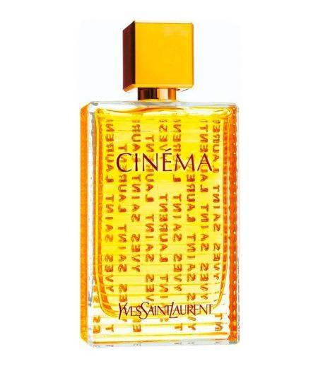 Cinema - Eau de Parfum
